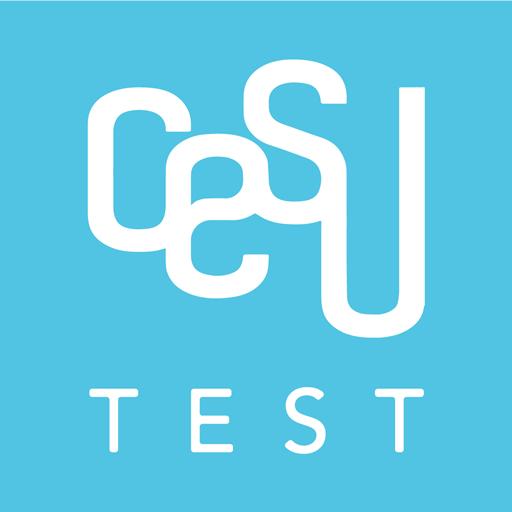 CESU – Preparazione Test Universitari